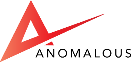 Anomalous Developers